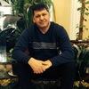 Раис, 43, г.Нижневартовск