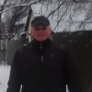 Андрей 51 Краснодон