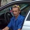 visvaldis grebnevs, 47, г.Резекне