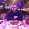 Лёня, 23, г.Ужгород