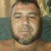 Андрей, 30, г.Абакан