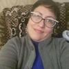 natasha, 42, Угледар