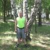 Дима, 40, г.Чернигов