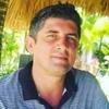Neil Frediani, 50, г.Куала-Лумпур