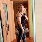 valeruy. smirnov, 49, г.Кропоткин