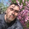 Алексей, 45, г.Зея
