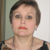 Евгения, 56, г.Краматорск
