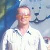 Дмитрий, 44, г.Белебей