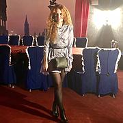 Светлана, 23, г.Биробиджан