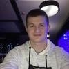 Вадим, 29, г.Коломна