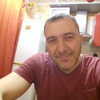 Анатолий, 40 лет, Лев, Новосибирск