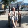 фёдор, 62, г.Клинцы
