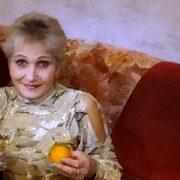 Наталья Девятьярова 57 лет (Овен) Киров