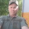 Виталий, 47, г.Чугуев