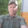 Виталий, 46, Покровськ
