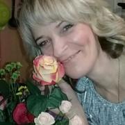 Елена, 45, г.Апрелевка
