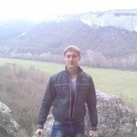 Ясик, 31 год, Рыбы, Черноморское