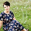 Olga, 34, Katav-Ivanovsk