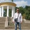Владимир, 44, г.Кривое Озеро