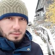 Аслан, 32, г.Прохладный