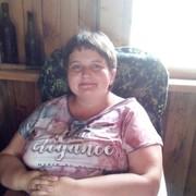 Екатерина, 38, г.Наро-Фоминск