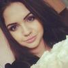 Марта, 28, г.Иркутск