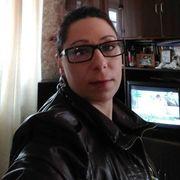 Женя, 38, г.Обнинск