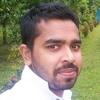 Md Zikrul Hossain, 50, г.Дакка