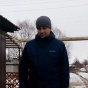 Александр 35 Щигры