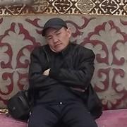 Дираф 41 Горно-Алтайск