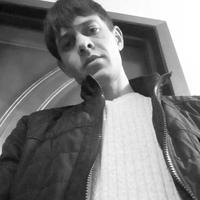 Tommy Roz, 32 года, Лев, Казань