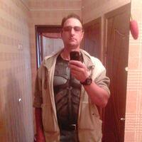 АНДРЕЙ, 44 года, Стрелец, Ишим