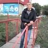 Denchik Denchik, 41, г.Жигулевск