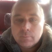 Мельников Андрей 30 Токмак