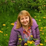 Alla, 58, г.Норильск