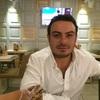 ilker, 33, г.Измир