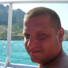 Павел, 36, г.Коломна