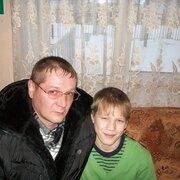 Василий, 46, г.Шатура