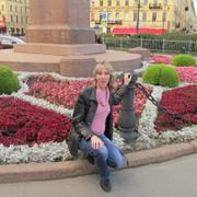 Ирина 46 лет (Водолей) Новочеркасск