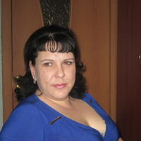 жанна, 38 лет, Телец, Боровичи