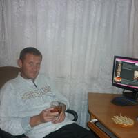 Алексей, 40 лет, Овен, Санкт-Петербург