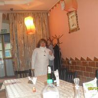 Лена, 60 лет, Дева, Самара