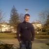 Владимир, 29, г.Шаля
