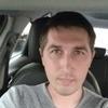 Алексей, 41, г.Рязань