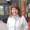 Марианна, 30, г.Красноярск