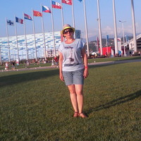 Елена, 53 года, Рак, Шахты