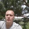 Николай, 24, г.Новокузнецк