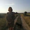 Ольга, 43, г.Москва