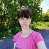 Анюта, 28, г.Армизонское