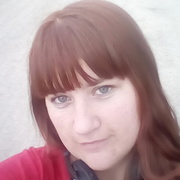 Анастасия, 28, г.Ярцево